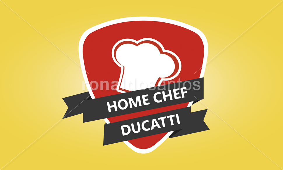 Marcos Ducatti